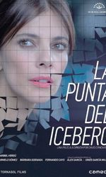 La punta del icebergen streaming