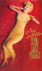 Bette Midler: Diva Las Vegasen streaming