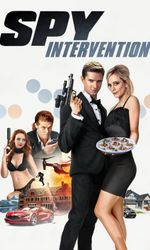 Spy Interventionen streaming
