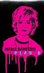 Maria Bamford: Plan Ben streaming