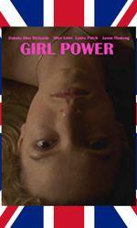 Girl Poweren streaming