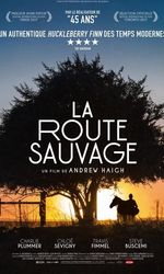 La route sauvageen streaming