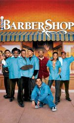 Barbershopen streaming
