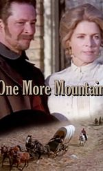 One More Mountainen streaming