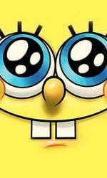 SpongeBob SquarePants - Sea Storiesen streaming