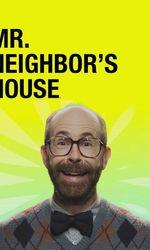 Mr. Neighbor's Houseen streaming