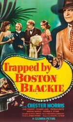 Trapped by Boston Blackieen streaming