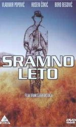 Sramno letoen streaming