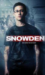 Snowdenen streaming