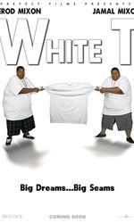 White Ten streaming