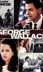 George Wallaceen streaming