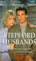 The Stepford Husbandsen streaming