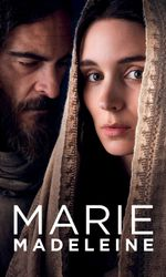 Marie Madeleineen streaming
