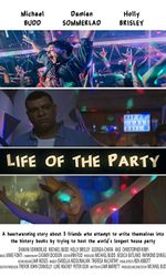 Life of the Partyen streaming