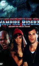 Vampire Riderzen streaming