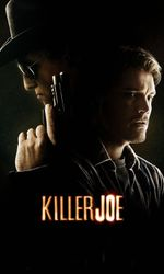 Killer Joeen streaming