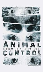 Animal Controlen streaming