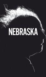 Nebraskaen streaming
