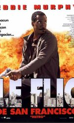 Le flic de San Franciscoen streaming