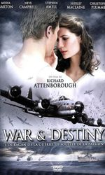 War And Destinyen streaming