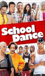 School Danceen streaming