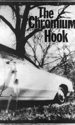 The Chromium Hooken streaming