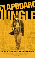 Clapboard Jungle: Surviving the Independent Film Businessen streaming