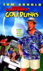 Golf Punksen streaming