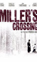 Miller's Crossingen streaming