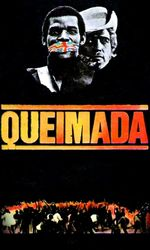Queimadaen streaming