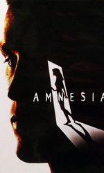 Amnesiaen streaming
