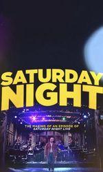 Saturday Nighten streaming