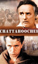 Chattahoocheeen streaming
