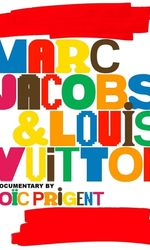Marc Jacobs & Louis Vuittonen streaming