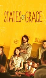 States of Graceen streaming