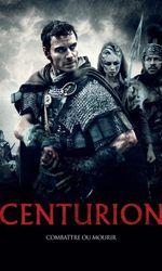 Centurionen streaming
