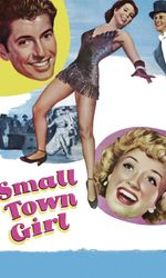 Small Town Girlen streaming
