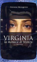 Virginia, la monaca di Monzaen streaming