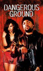 Dangerous Grounden streaming