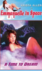 Emmanuelle in Space 5: A Time to Dreamen streaming