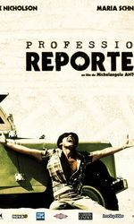 Profession : Reporteren streaming