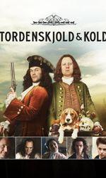 Tordenskjold & Kolden streaming