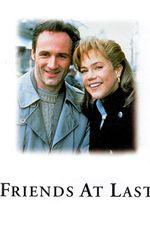 Friends at Lasten streaming