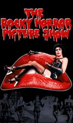 The Rocky Horror Picture Showen streaming