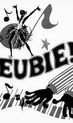 Eubie!en streaming