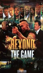 Beyond the Gameen streaming