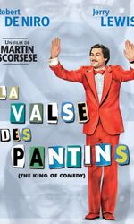 La Valse des pantinsen streaming