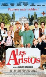 Les Aristosen streaming
