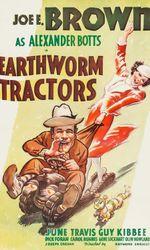 Earthworm Tractorsen streaming