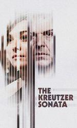 The Kreutzer Sonataen streaming